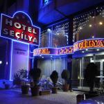 Secilya Hotel,  Akcaabat