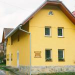 Apartmány Bistár,  Zuberec