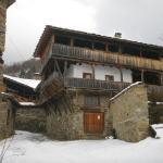 Fotografie hotelů: Melchina House, Kovačevica