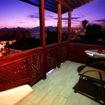 Mellon Premium Hotel, Antalya