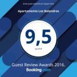 Hotel Pictures: Apartamento Los Balandros, Palm-mar