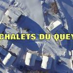 Hotel Pictures: Les Chalets Du Queyras, Molines-en-Queyras