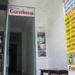 D's Corner & Guesthouse, Phuket Town