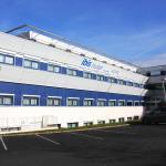 Hotel Pictures: ibis budget Site du Futuroscope, Chasseneuil-du-Poitou