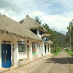 Hostal Aya Huma,  Otavalo