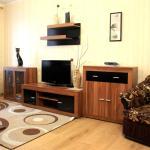 Apartament Brest Center (2 rooms),  Brest