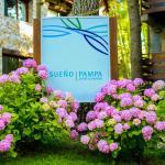 Hotelfoto's: Sueño Pampa, Mar de las Pampas