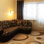 Hotel Pictures: Apartament Brest Center (2 rooms), Brest