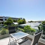 Rotherham Apartments,  Christchurch
