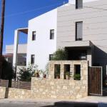 Alto Apartment,  Chania Town