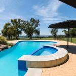 Hotellikuvia: Island Bay Ranch, Newhaven