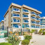 Chambless Riviera Villa, San Diego