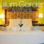 Tulum Gardens 2, Tulum