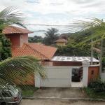 Casa De Carlos, Búzios