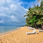 Sea Star Resort, Phu Quoc