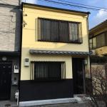Guesthouse Enmachi, Kyoto