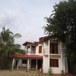 Flower Seven Hotel, Anuradhapura