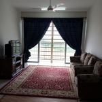 Apartment HH, Kajang