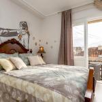 Otium rooms, Split