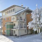 Zdjęcia hotelu: Karglhof Stammhaus, Faak am See