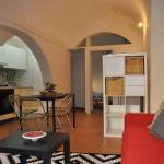 A casa di Ro,  Catania