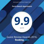 Porto Beach Apartment, Vila Nova de Gaia