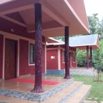 Wayanad Green Park, Ambalavayal