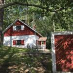 Hotel Pictures: Linkkumylly Cottages, Nuolniemi