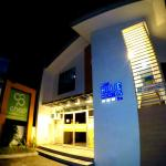 Blue Horizon Inn,  Tagbilaran City