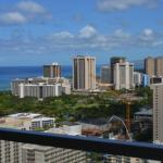 Island Colony 3810 Condo, Honolulu