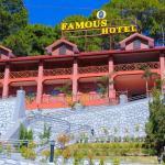 Famous Hotel Kalaw, Kalaw