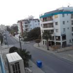 Property Direct Cross Road,  Larnaca