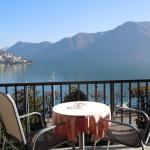 Hotel Pictures: Hotel Nassa Garni, Lugano