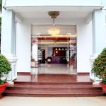 Truong Thinh Vung Tau Hotel, Vung Tau
