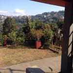 Juiblee Villa, Kalimpong