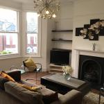 Perfect 2bed Clapham North,  London