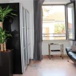 Bamboo Apartments Brera, Milan