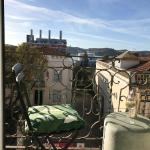 Cosy River House Belem, Lisbon