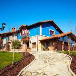 Hotel Pictures: Posada Casa Rural Azaga, Ajo