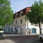 Hotelfoto's: Ferienwohnung Madlene, Gablitz
