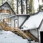 Charming Cabin, Walk to Heavenly, Lake & Casinos Home,  South Lake Tahoe