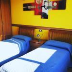 Guest House Fiera Milano,  Bareggio
