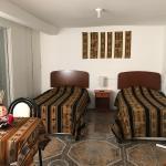 Hotel Pictures: Hostal La Macia, Calama