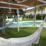 Hotel Pictures: Pousada Caçuá, Maracajaú