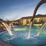 Hotel Pictures: Heide Spa Hotel & Resort, Bad Düben