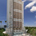 Apartamentos Aqua Spa, Viña del Mar