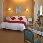 Hotel Pictures: Les Meublés du Manoir au Splendid et Royal, Aix-les-Bains