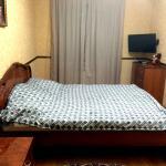 Apartment on Uglovoy pereulok 8 А, Pyatigorsk