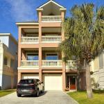 40 Crabline Court Home, Hilton Head Island