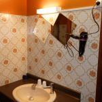Hotel Pictures: Hôtel le Relais, Eu